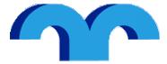 logo CITL - Consorzio Idrico Terra di Lavoro